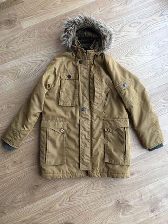 Куртка Mexx 152 см (11-12 лет)