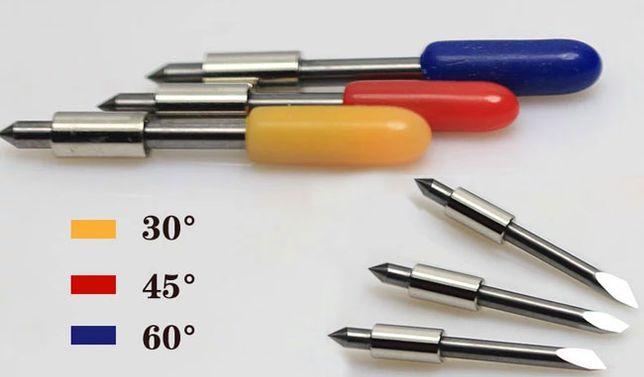 PAP - GRAPHTEC CB 15U lâminas corte de vinil
