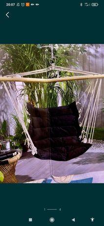Fotel brazylijski