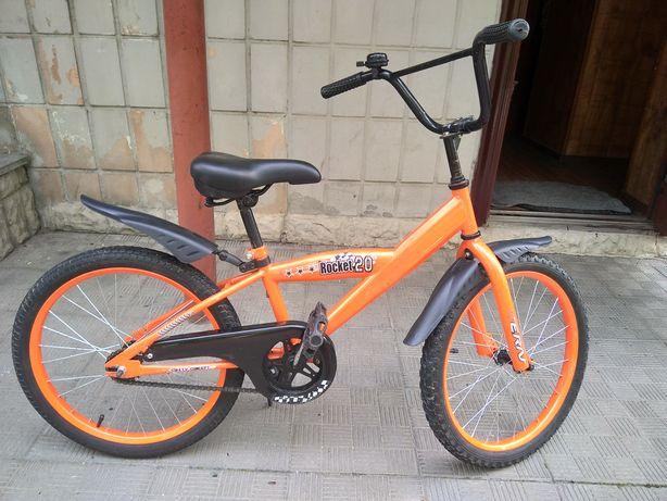 Велосипед Stern Roket 20BMX