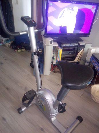 Rower mechaniczny W2152 One Fitness