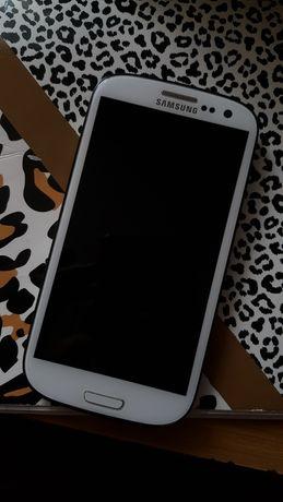 Samsung Galaxy s3 Neo 16gb lte