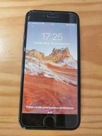 Iphone 8  64 gb desbloqueado