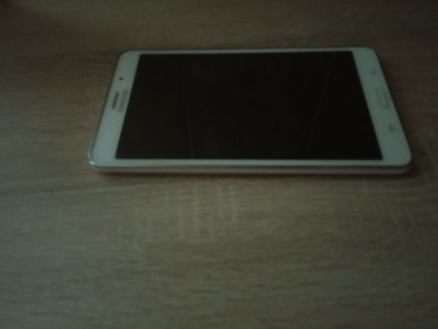 ПРОДАМ ПЛАНШЕТ Samsung galaxy tab 4, 7дюймів