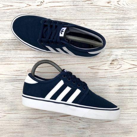 Кроссовки Adidas Оригинал! 24 см размер 38