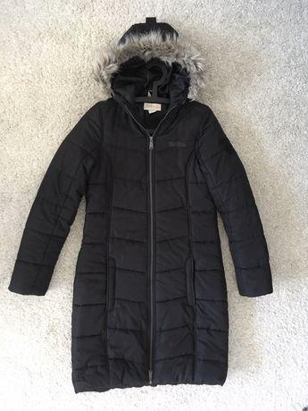 Regatta r.S płaszcz/kurtka zimowa