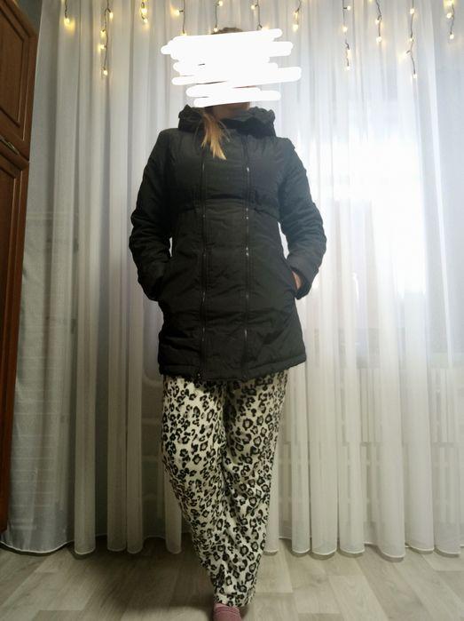 Куртка женская весна/осень Кременчуг - изображение 1