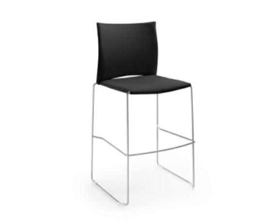 Krzesło Ariz 560 CV (hoker)