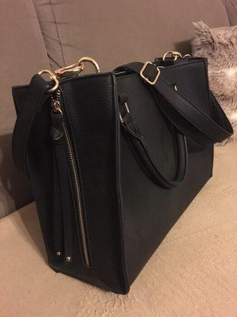 Sprzedam torebkę damską