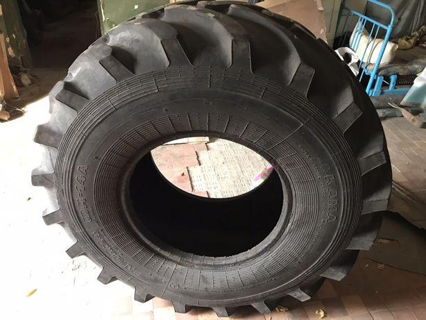 21.3R24 фд-14а кама