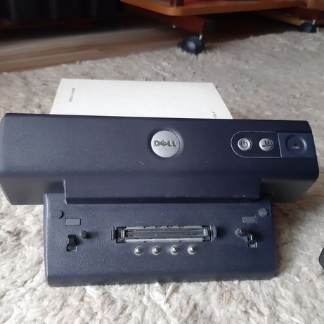 Stacja dokująca Dell PR01X