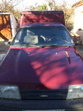 продам авто Пикап ИЖ 2717
