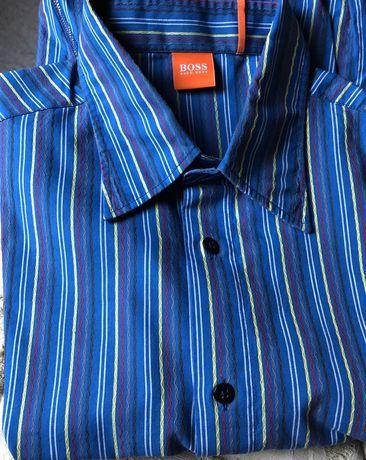 Koszula męska. Hugo Boss