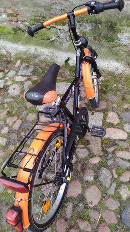 """Rower Winora 20"""""""