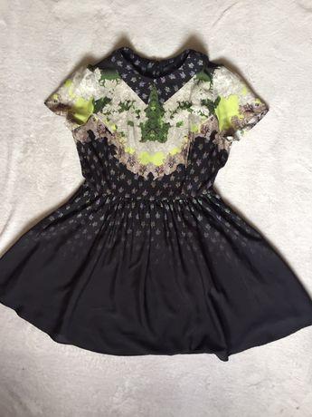Плаття дитяче top Shop