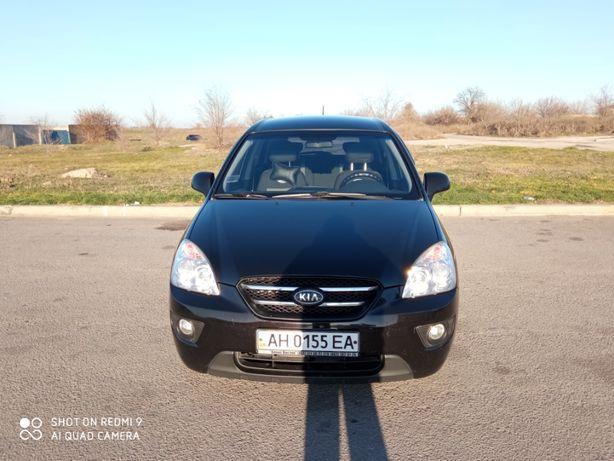Продам авто KIA Carens (UN), 2008 г.в.