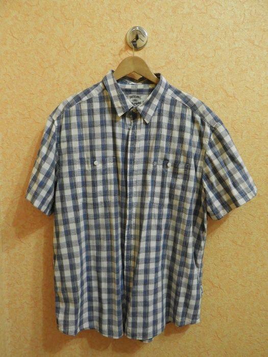 Рубашка Wrangler Одесса - изображение 1