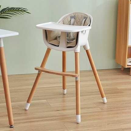 Стульчик-кресло детский для кормления