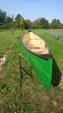 Kanadyjka Canoe nowa