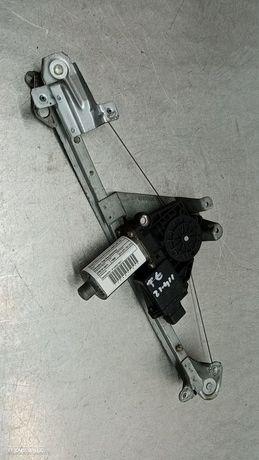 Elevador Trás Esq Electrico Opel Vectra B Combi (J96)
