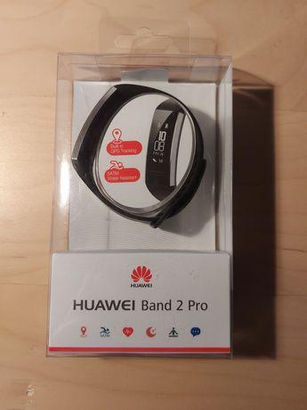 Huawei Band 2 Pro, IDEALNY
