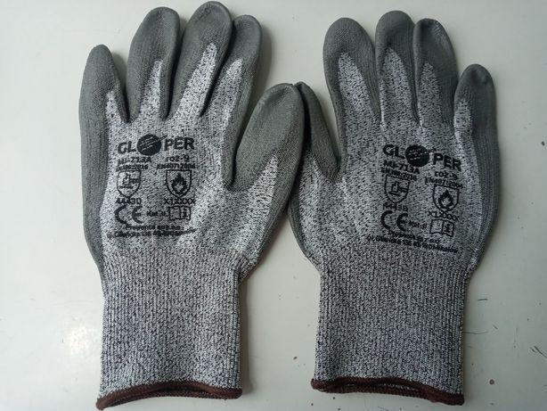 Перчатки рабочие Gloper