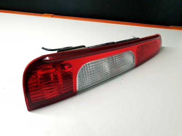 LAMPA tylna lewa FORD C-MAX MK1 / TYŁ / kompletna / WKŁAD / ORYGINAŁ