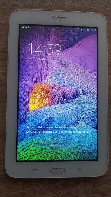 Планшет Samsung galaxy tab 3 lite оригінальний