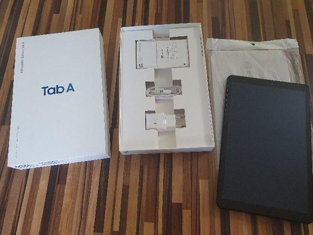 Samsung Galaxy Tab A 10.5 2018 SM-T595 +etui