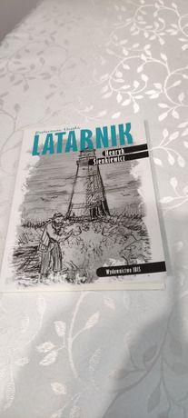 Lektura. Latarnik - Henryk Sienkiewicz
