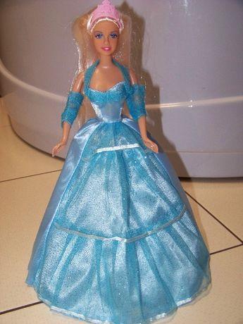 Кукла Defa Lucy Принцесса-фея 29 см