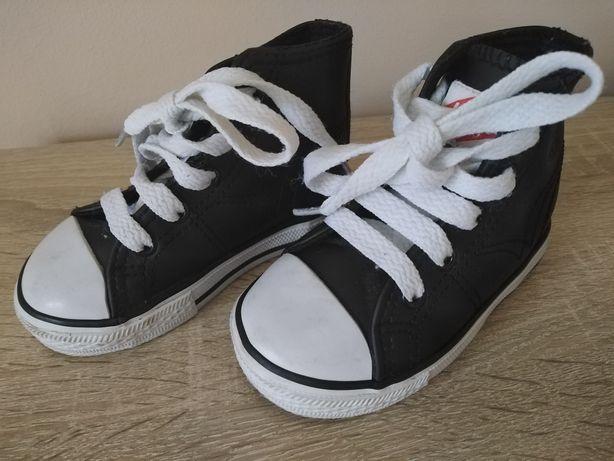 Buty roz. 20,5 długość wkładki 13,5cm