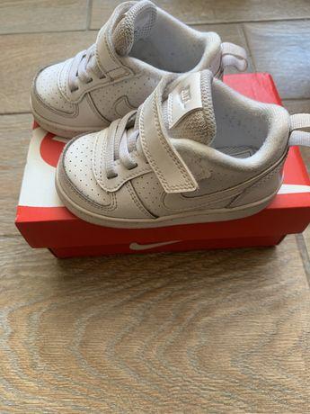 Кросівки Nike дитячі, красовки Найк д