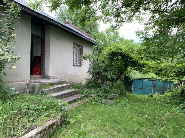 Продаж особняка с.Гаі Пустомитівський район