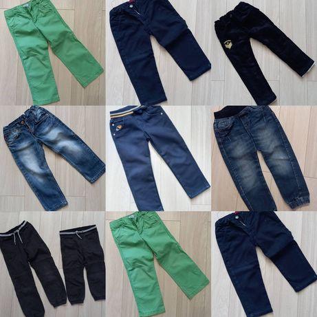 Штаны,джинсы , джогеры, НМ, Zara , Rebel