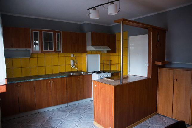 AKTUALNE Mieszkanie 3 pokojowe w domu jednorodzinnym w Sierakowie