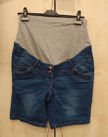 Spodnie ciążowe C&A 40