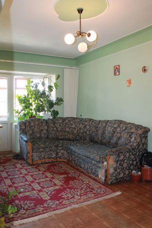 Продам 2 х комнатную квартиру на Холодной горе