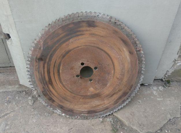 Piła tarcza do cięcia betonu asfaltu kostki pustaków 700mm