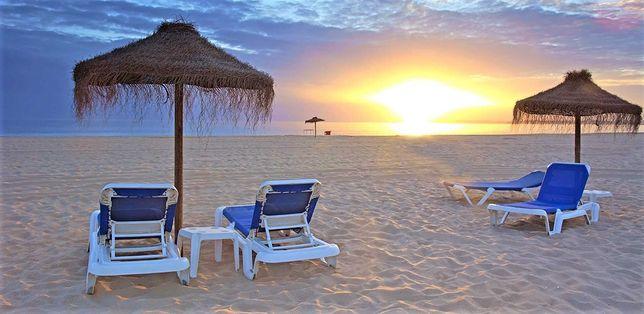 ALVOR na praia (Fim de Semana 14 a 16 Ago) - Ar Cond, WIFI, Vista Rio