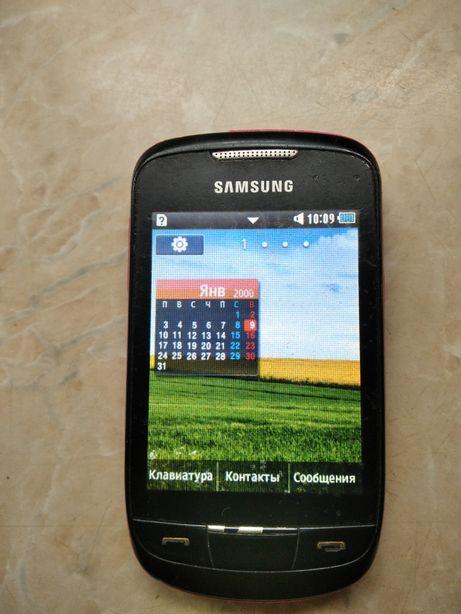 телефон Samsung GT-S3820
