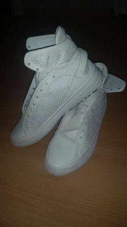 Adidasy, sneakersyr.40