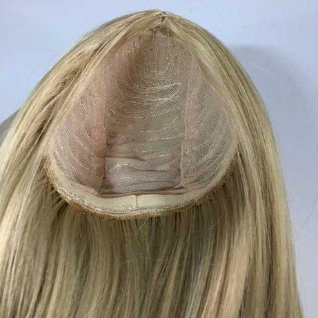 Glorex парики для ляльок