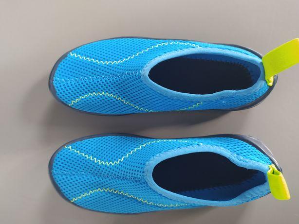 Buty do wody r.30-31 Decathlon