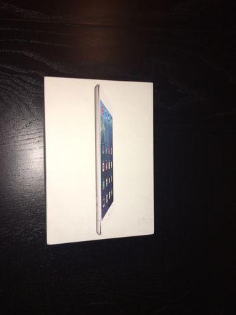 iPad mini 2 (wifi) de 128gb