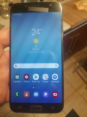Samsung J7 tanio