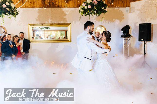 DJ na wesele, Wodzirej na imprezę, DJ na imprezę, Wodzirej na wesele,