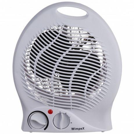 Тепловентилятор Wimpex (WX-425)