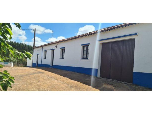 Quinta perto de Campo Redondo