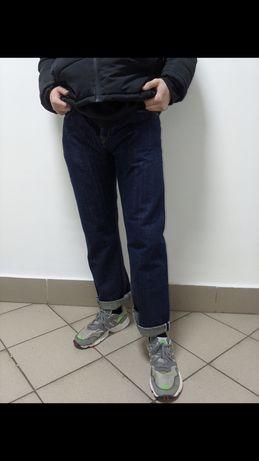 Джинсы Timberland Salvage (не Levis, Calvin Klein, Evisu, Versache